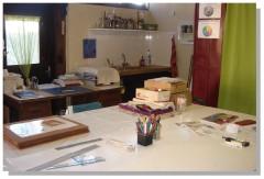 atelier taiccap 1