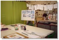 atelier taiccap 2