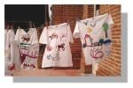 stage arts plastiques atelier taiccap 2