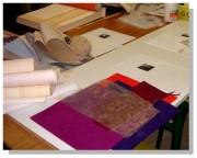cours arts plastiques atelier taiccap 3