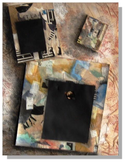 creation personnelle atelier taiccap isabelle schmitz (10)