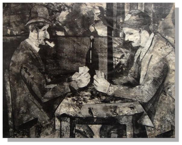 creation personnelle atelier taiccap isabelle schmitz (14)