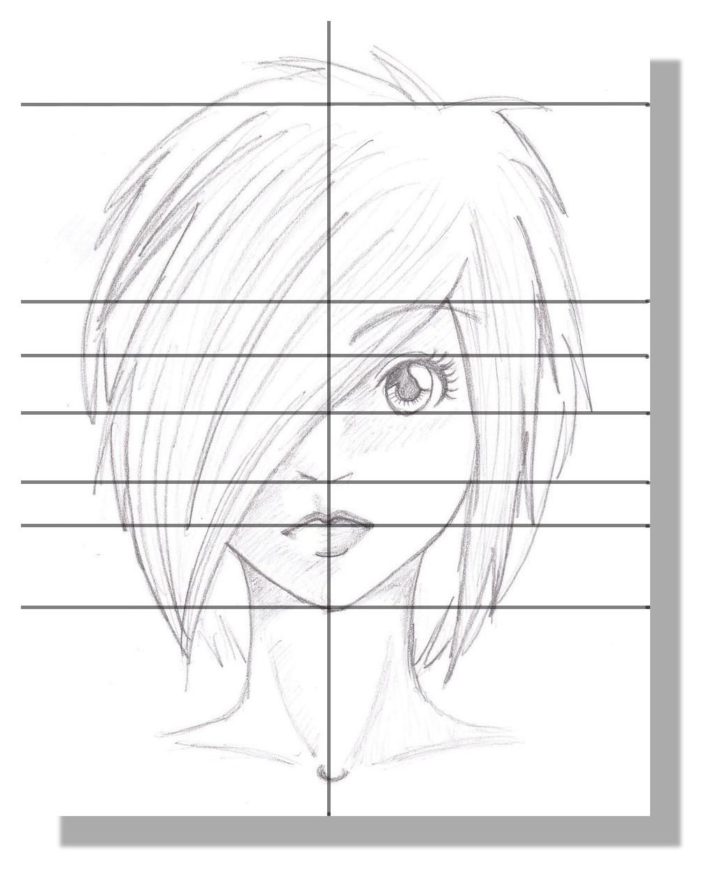 Stages de dessins mangas atelier taiccap 39 - Mangas dessin ...