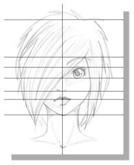 stage dessin manga atelier taiccap 1