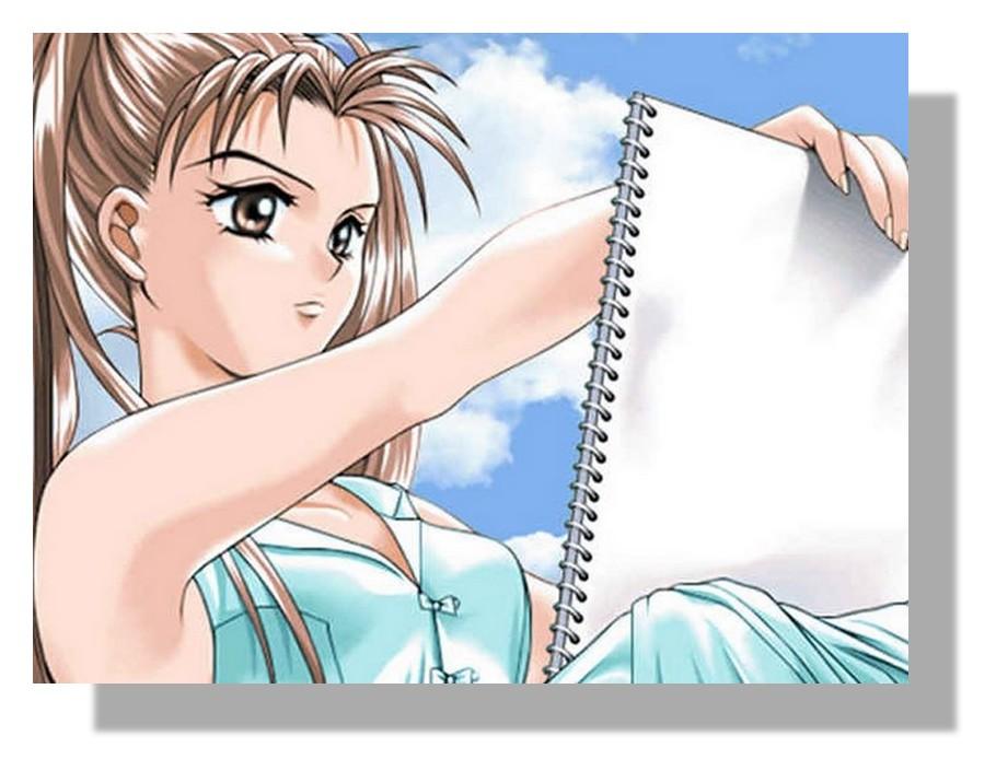 Stages de dessins mangas atelier taiccap 39 - Dessin manga image ...