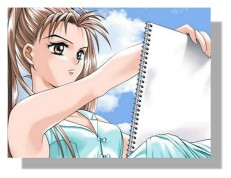 stage dessin manga atelier taiccap 3