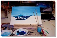 stage peinture atelier taiccap