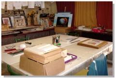 l'atelier taiccap 4