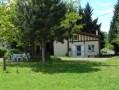 gite le Mas du Pouy à Puydarrieux 65