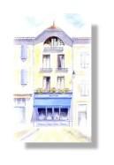 Spot On galerie d'art de Trie sur Baïse 65